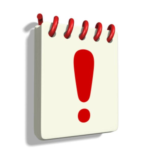 Od 19.12.2020 do 06.01.2021 budou naše depa, z důvodu inventury a čerpání celozávodní dovolené, uzavřeny.